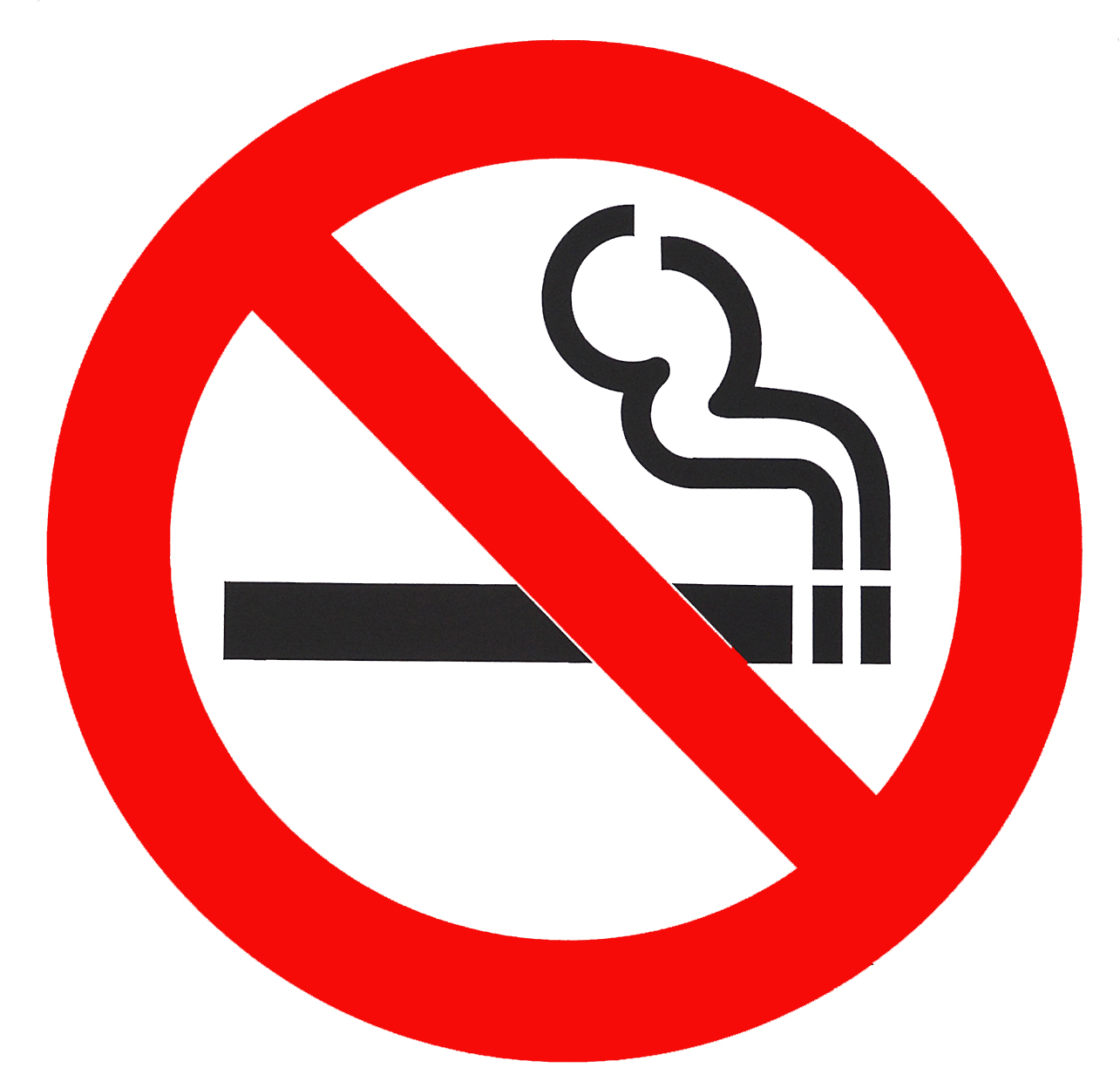Quit Smoking PLR articles